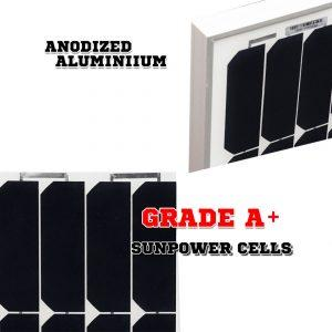 sun-power-mono-cell