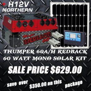 thumper-60ah-redback-with-60-watt-mono-solar-kit