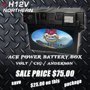 ace-power-battery-box-basic-box