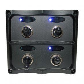 ACE-4-Way-Switch-panel
