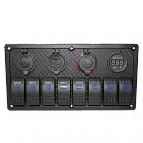 ACE-Switch-panel-8-switch-2-cig-and-volt-usb