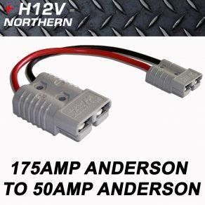 Website-175Amp-Anderson-to-50Amp-Anderson