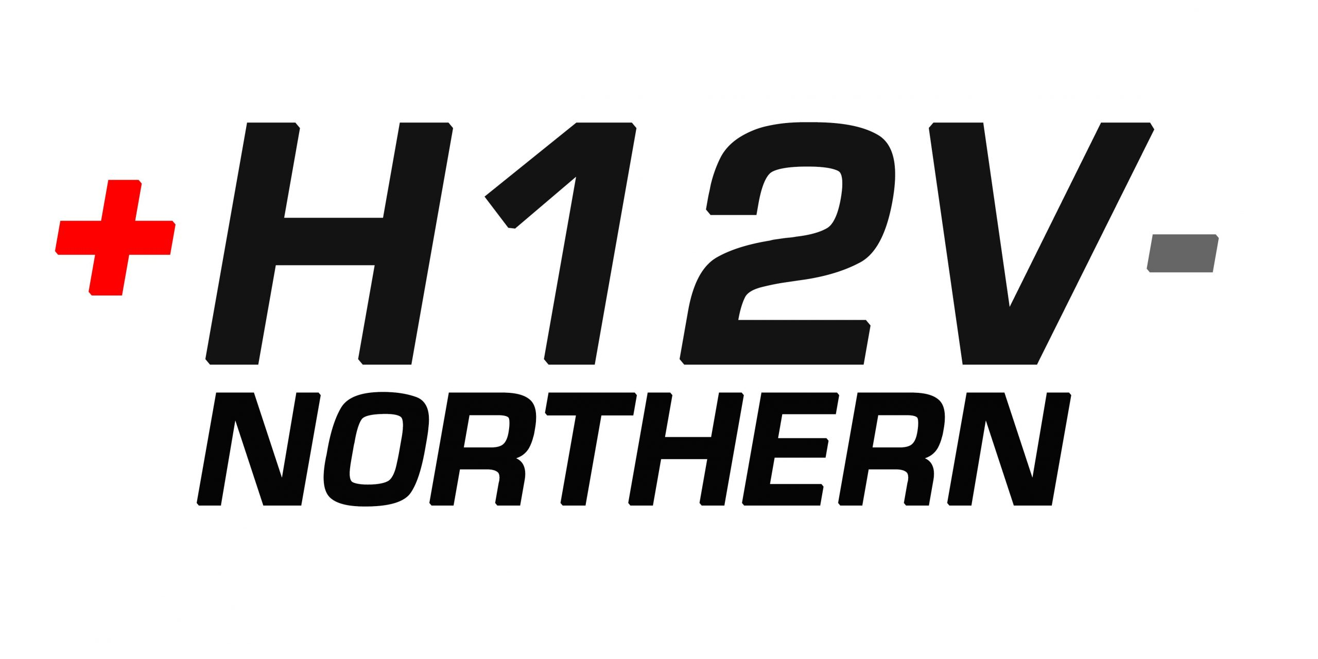 Home of 12 Volt Northern