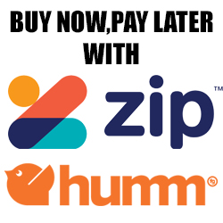 Buy Now Pay Later With Zip Humm